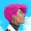 JayAlston's avatar