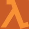 jayandjames's avatar