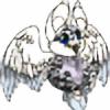 Jayannh's avatar