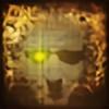 jayaprime's avatar