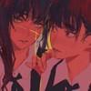 Jayardius's avatar