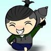 Jayasaki's avatar