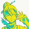 jayashree212's avatar