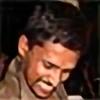 jayasuryavps's avatar