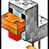 Jayate's avatar