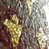 jayb1rd's avatar