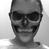 JayBae10's avatar