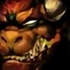 JayBay15's avatar