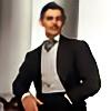Jaybeeatlanta's avatar