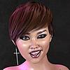 JayBeeTG's avatar