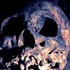 jaybenjamin's avatar
