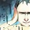 jaybgilles's avatar