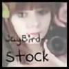 JayBird-stock's avatar