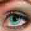 JayBird191's avatar