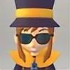 JayBird90909's avatar