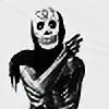 jaybirdAZ's avatar