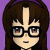 jaybirdking85's avatar