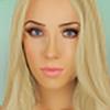 JayBL's avatar