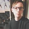 jayblaart's avatar