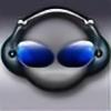 Jayblay73's avatar