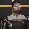 JayBlogsGaming's avatar