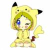 JayBlue302's avatar
