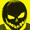 Jaybo2099's avatar