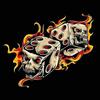 JayBoi77's avatar
