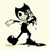 jaybro1200's avatar