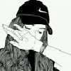 JayByJB's avatar