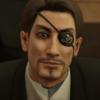 JaybyPaws's avatar