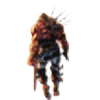 JayC79's avatar