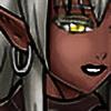 JaycaChan's avatar