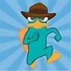 jaycasey's avatar