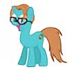 JayCDandelion's avatar