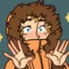 jayceart's avatar