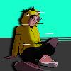 Jaycee-17's avatar