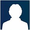 jaycee13's avatar