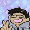 Jaycee9325's avatar