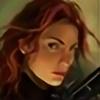 JayCeeBee's avatar
