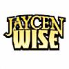 JaycenWise's avatar