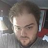 JayceRan's avatar