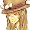 JayceReinhardt's avatar