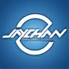 Jaychan1's avatar