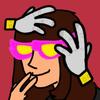 JaycheTheBladeRod's avatar