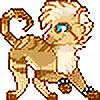 JayChiPics's avatar