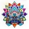 JayChronic's avatar