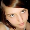 Jaycie-Hake's avatar