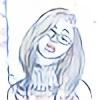 jayciemota's avatar