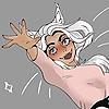 Jayckki's avatar